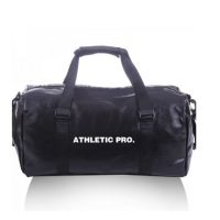 Сумка Athletic pro. SG8087 Black