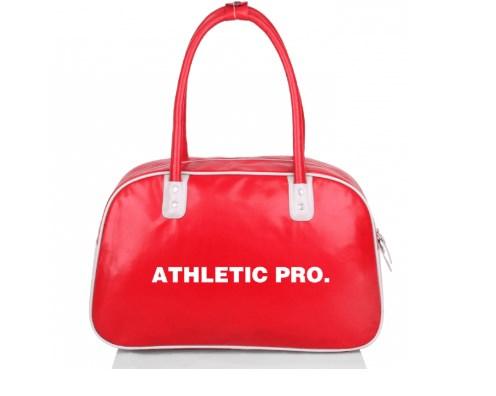 Сумка Athletic pro. SG8085 Red