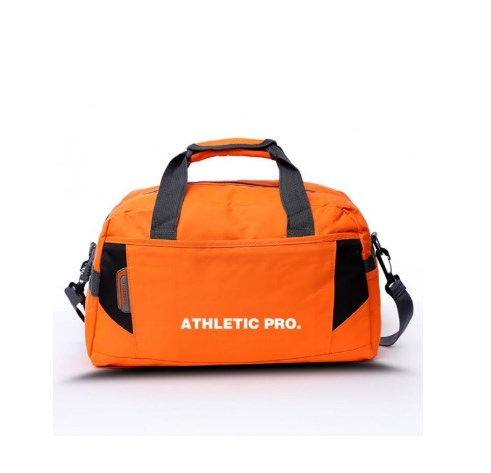 Сумка Athletic pro. SG8581 Orange
