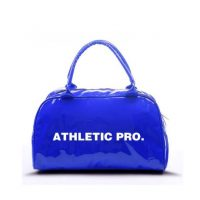 Сумка Athletic pro. SG8081 Blue
