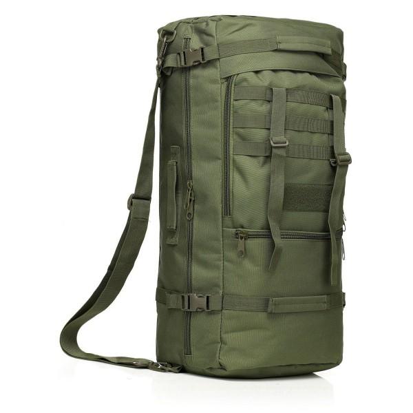 Рюкзак Tactician NB-18 Green