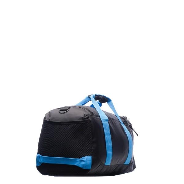 Сумка Athletic pro. T-3 Black/Blue
