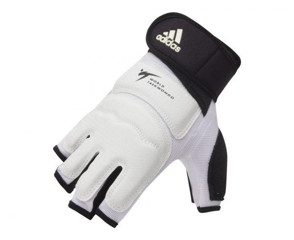 perchatki_dlya_tkhekvondo_wt_fighter_gloves_belye