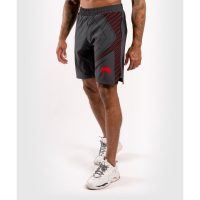 Шорты Venum Contender 5.0 Black/Red