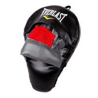 Лапа MMA Mantis Mitt Everlast