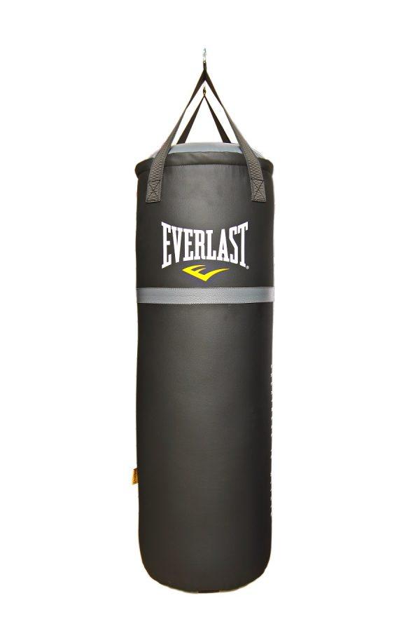 REV100 Мешок Everlast 100*35см 30 кг