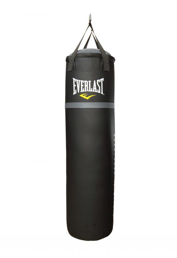 REV120 Мешок Everlast 120*35см 45 кг