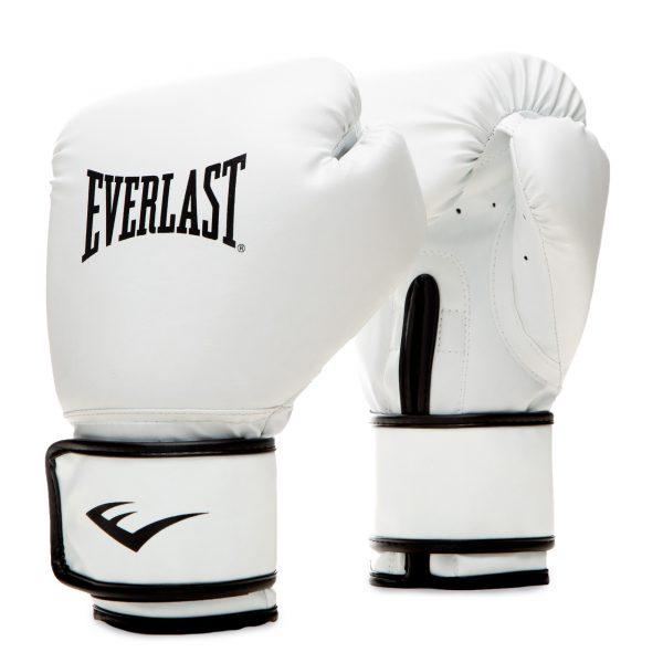 Перчатки тренировочные Core Everlast