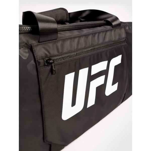 Сумка Venum UFC Authentic Fight Night